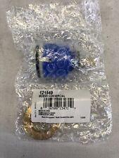 Moen Commercial OEM Cartridge 121549