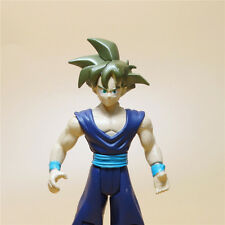 """2001 IRWIN Dragonball Z DBZ  Collection GOHAN action figure 5 """" OLD"""