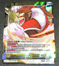 Absolute Defense Great Ape King Vegeta BT3-092 R Dragon Ball Super TCG NEAR MINT