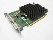 Apple Mac Pro 630-7531 P345 GeForce 7300GT 256 MB PCIe Graphics Card