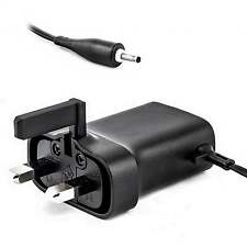 Nokia Genuine AC-15X  Mains Charger For C5-00 C5-03 C6-01 C1-O1 6300 N96 N8 X6