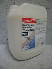 Patina Fala MW5 Marmor & Naturstein Wischpflege 5 L Reinigungs- und Pflegemittel