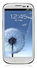 Samsung 4G Data Capable 16GB Mobile Phones