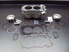POLARIS RANGER RZR 900 TOP END REBUILD KIT ENGINE MOTOR CYLINDER PISTONS GASKETS
