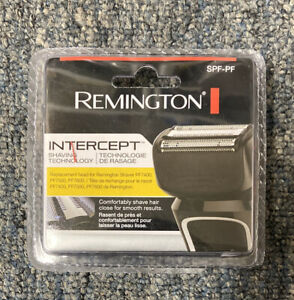 Remington SPF-PF Replacement Head and Cutter Assembly for Model PF7500 7600