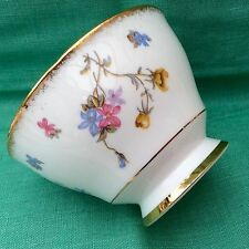 British Royal Stafford Porcelain & China Bowls