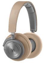 B&O Play 1643672 H9 ANC Over-Ear Headphone- Grey