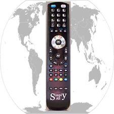 Mando a distancia de reemplazo para TV Toshiba CT-90307