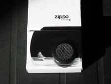 ZIPPO  LETTER  OPENERS  BRAND NEW   LOT OF 20 nos