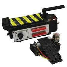 GHOSTBUSTERS Ghost Trap Prop Replica 1:1 Hollywood Collectibles Limited Edition