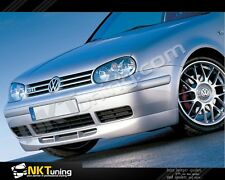 Volkswagen Golf Mk4 - Full Body Kit 25th Anniversary (Petrol)