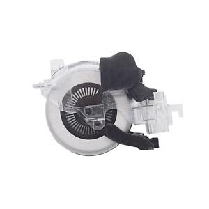 Rouleau de poulie de souris/roue pour logitech G502 G500 M705 G700S MX1100 G900