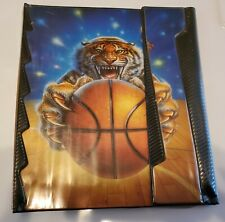 1991 Trapper Keeper No Rules