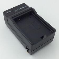 EN-EL5 Battery Charger MH-61 for NIKON CoolPix P510 P520 P5100 Digital Camera us
