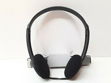 Sony MDR-210 Headset Adjustable Excellent Condition
