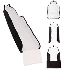 Baby Travel Changing Mats