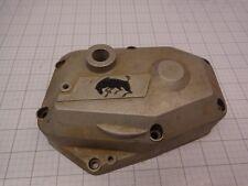 Minarelli P3 Engine