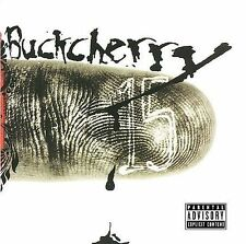 15 CD (2006)