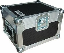 LASERWORLD PRO800RGB estuche de vuelo de Cisne (hex.)