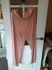 Ladies Marks And Spencer Lounge Pants Size 18 New