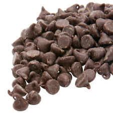 Bulk Ghirardelli Semi-Sweet Chocolate 1M Baking Chips (select from drop down)
