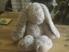 Jellycat Lovely  Bunny Rabbit , Soft Toy Plush Funds For Hedgehogs Care