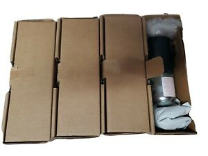 Qty 4 Brand New Old Stock Wilkerson x06-02-000 Dessicant Dryer with Dessicant