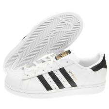 adidas superstar numero 34