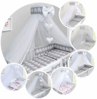 Large Cocoon Baby Set Butterfly Blanket Reversible Cushion Infant NEST Grey//Panda