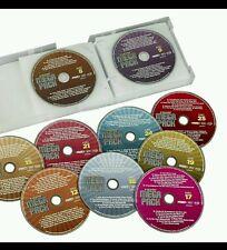 ZOOM KARAOKE MEGAPACK CD+G   NEW 500 MOST POPULAR KARAOKE SONGS ON 26 DISCS