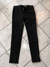 ralph lauren Jeans Gr.152 / 12
