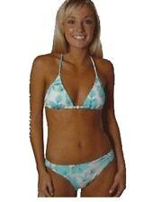Lycra Floral Swimwear for Women