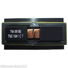 "Trasformatore TV LCD SAMSUNG 22"" 24""  SMT CCLF - TM09180 - TM-09180 NUOVO"