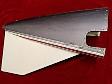 CESSNA 110 TAIL CONE WITH POSITION LIGHT