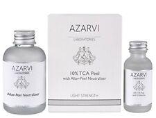 Light Strength TCA Peel w/ AfterPeel Neutralizer & Penetrates Skin Faster