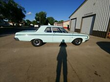 1964 Dodge Other