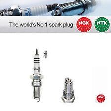 NGK DPR8EIX-9 / DPR8EIX9/2202 Bougie allumage iridium IX Lot de 4 remplacement