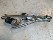 MERCEDES SLK 200 SLK 230 SLK 320 WINDSCREEN WIPER MOTOR & LINKAGE A1708202642