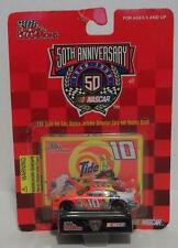 RACING CHAMPIONS RICKY RUDD #10 TIDE FORD GIVE KIDS THE WORLD 1998 1/64 NRFP rca