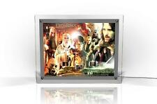 Lord of the Rings Acrylic Light Cell