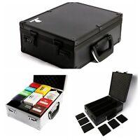 TCG Briefcase for Deck Box MTG Magic the Gathering Pokemon Yugioh EDH Commander