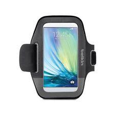 Étuis, housses et coques brassards Universel pour téléphone mobile et assistant personnel (PDA) Samsung