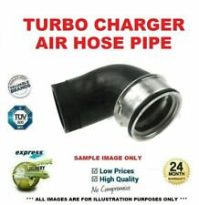 Turbolader BMW 5 Touring (F11) 525 d xDrive