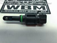 BMW F800 R (2) 10' Air Temperature Sensor 1739510