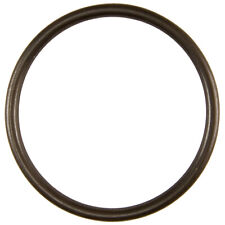 Exhaust Pipe Flange Gasket-DOHC, Eng Code: H22A1 Fel-Pro 61555