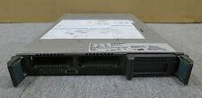 Fujitsu-Siemens Primergy BX620 S4 Blade Server 2 x E5430 2.66Ghz 2GB RAM SAS