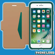 Matte Mobile Phone Flip Cases for iPhone 7