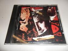 CD Rod Stewart-Vagabond Heart