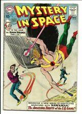 Bande dessinées, comics et produits dérivés Année 1963