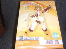 Tachibana Hibiki potente modello Figura FIGHTER iscrizione symphogear AXZ